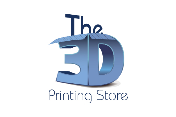 houston store | the 3d printing store
