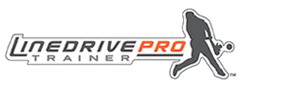 LineDrivePro_Baseball_Swing-Trainer