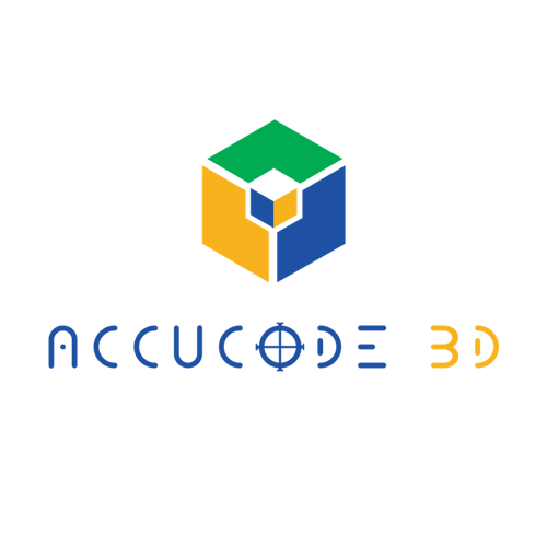 Accucode Recognized as One of Nation's Elite 150 Managed IT Service Providers
