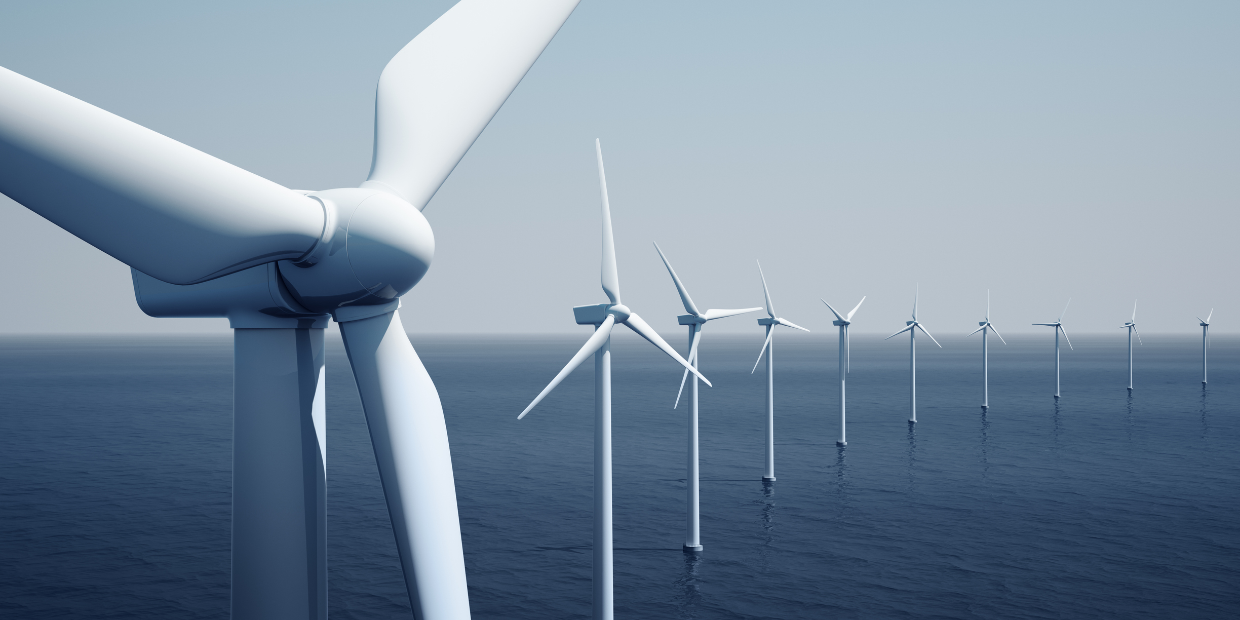 Accucode and RCAM Technologies Announce 3D Concrete Printing Plans for Offshore Wind Turbines
