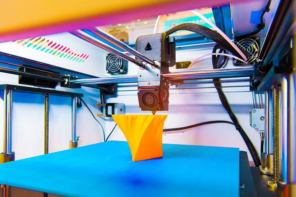5 Tips for Slicing 3D Files Using Cura 4.8