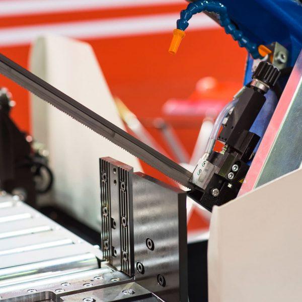 FDM Metal Printing: Democratizing Metal Additive Manufacturing